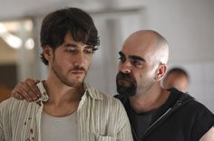 #LuisTosar en 20 #películas http://www.fotogramas.es/Cinefilia/Luis-Tosar-en-20-peliculas vía @fotogramas_es