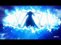Anime Mix AMV - The Phoenix (Fall Out Boy) - YouTube
