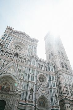 Firenze. See what we can do for your perfect Florence wedding: www.art2arrange.nl #weddinginflorence #weddinginitaly #weddingplanner #art2arrange #florence #italy