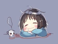 Anime Child, Anime Art Girl, Manga Art, Character Drawing, Character Design, Lovely Complex Anime, Honey Works, Comic Drawing, Kawaii Chibi