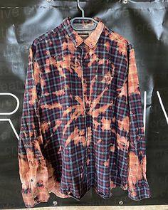 becreativespace / Košeľa II - ECO Anorexia, Nasa, Button Down Shirt, Men Casual, Plaid, Mens Tops, Shirts, Women, Fashion