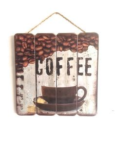 Hey, I found this really awesome Etsy listing at https://www.etsy.com/listing/169267331/coffee-sign-coffee-shop-sign-wooden