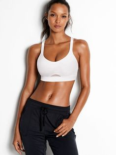 24a7badeb4fbe 1693 Best VSX  Victoria s Secret Sport images