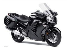 New 2015 Kawasaki Concours 14 ABS Motorcycles For Sale in California,CA. 2015 Kawasaki Concours 14 ABS, No Detail Description Available For This Vehicle Kawasaki Motorcycles, Motorcycles For Sale, Kawasaki Vulcan 900 Classic, 300 Abs, Zx 10r, Touring Bike, Supersport, Fuel Economy, Sport Bikes