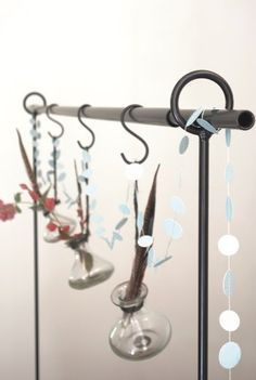 Candle Holders, Christmas Decorations, Lounge, Candles, Interior Design, Modern, Table, Diy, Gardening