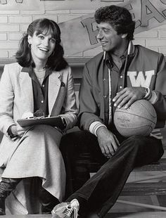 File:Gwynne Gilford and Joe Namath.JPG