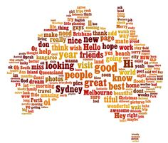 Sydney and Wooloomooloo Australia (yes its a real place.ask Scott and Morgan) Australia Map, Western Australia, Australian People, Brisbane, Melbourne, Sydney, Australian Continent, Country Maps, Largest Countries