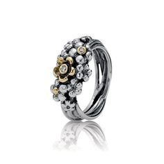136 Best Bague Pandora Images Pandora Rings Jewelry Pandora Rings