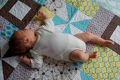Annie's Organic Baby Blog