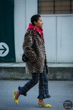 Tamu McPherson by STYLEDUMONDE Street Style Fashion Photography0E2A1139