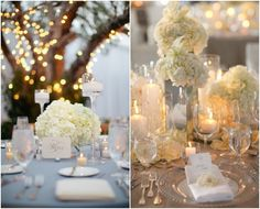 Stunning Floral Wedding Centerpieces That Will Melt Your Heart - MODwedding