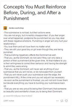 Gyazo - Rules+Punishments For Dd/lg Couples - Google Chrome
