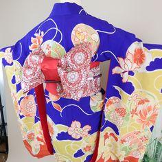 #kimono #anteaqu