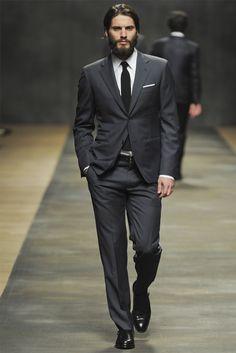 ideas wedding suits men charcoal skinny ties for 2019 suits Grey suits black suits blue suits Formal suits Prom Charcoal Suit Wedding, Charcoal Gray Suit, Grey Suit Wedding, Dark Gray Suit, Grey Suit Men, Dark Grey, Grey Suits, Wedding Attire, Mens Fashion Blog