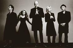 Image de Fleetwood Mac — The Very Best of Fleetwood Mac