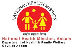 National Health Mission (NRHM) for Rehabilitation Worker and Physiotherapist - 416 Vacancies || Last date 20th April 2017