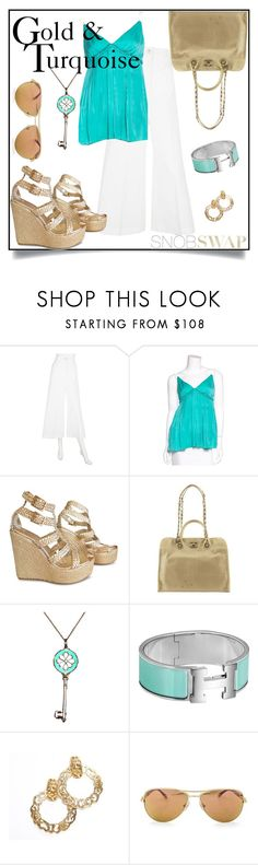 6db82fc1bf73 354 Best My Polyvore Finds images
