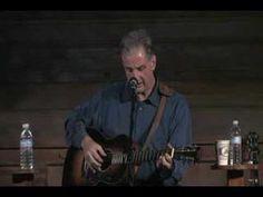 """Got To Find Blind Lemon.""  Geoff Muldaur, playing a Martin 00-18H. http://itunes.apple.com/us/album/the-secret-handshake/id300713922"