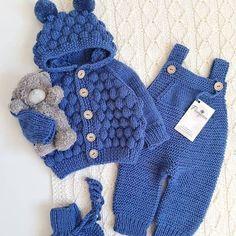 """1,051 Beğenme, 4 Yorum - Instagram'da @orguonerilerim: """"@duzen_fikirlerim -  Cok guzel💕 . . #lezzetlerim #sahanelezzetler #nefisyemektarifleri #lezzet…"""" #baby clothing newborn"""