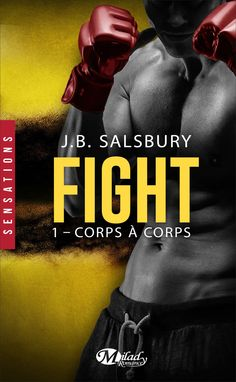 8 best new romance images on pinterest romances romance and romantic fight tome 1 corps corps j b salsbury fandeluxe Choice Image