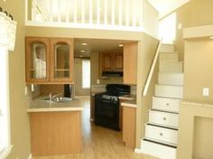 29 Ultra Cozy Loft Bedroom Design Ideas   Tiny houses, Guest ...
