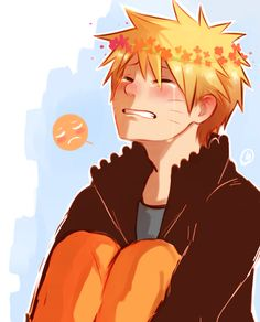 He needs to be loved okay Sasunaru, Naruhina, Naruto Shippuden, Naruto Run, Naruto Team 7, Naruto Anime, Sasuke X Naruto, Naruto Fan Art, Sad Anime