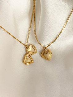 Cute Jewelry, Gold Jewelry, Jewelery, Women Jewelry, Fashion Jewelry, Bullet Jewelry, Craft Jewelry, Gothic Jewelry, Silver Necklaces