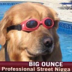 """Big Ounce 