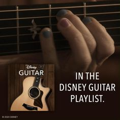 Listen to peaceful renditions of your favorite Disney songs in the Disney Guitar Playlist. Sit back, relax, and enjoy! Disney Songs, Disney Music, Disney Memes, Disney Quotes, Basic Guitar Lessons, Music Lessons, Music Video Song, Music Videos, Tin Whistle
