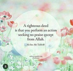 Ali Quotes, Quran Quotes, Faith Quotes, True Quotes, Islamic Inspirational Quotes, Religious Quotes, Islamic Qoutes, Islamic Quotes Wallpaper, Islam Quran