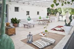 Masseria Salinola - farm holiday with restaurant in Apulia Ostuni- masseria in…
