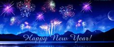 Today's post: Happy New Year 2015 Networking Mindset: New Year's Traditions Free Facebook Cover Photos, Timeline Cover Photos, Facebook Timeline Covers, Happy New Year Facebook, Happy New Year 2019, Happy Year, New Year Pictures, Happy New Year Images, New Years Traditions