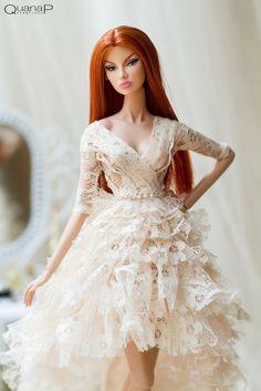 BonBon Dolls - виртуальные бутики для кукол | VK