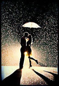 Memories of that rainy night, standing against his truck flood my over-tired mind. Once again, his body is so close. And he thinks I'm complicated?