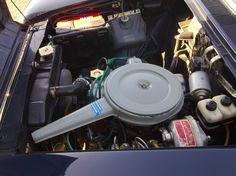 FIAT 1500 C ASI ORO