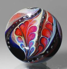Cascadia Center For Arts & Crafts – Keeping The Arts Alive On Mt Hood Jewelry Art, Jewellery, Lampwork Beads, Bead Art, Decor Crafts, Artsy Fartsy, Needlework, Glass Art, Glass Beads