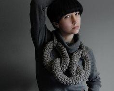 New Yokoo Photo