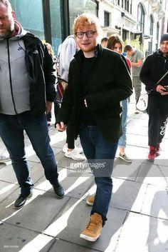 Ed Sheeran ♡♡♡ Hey sweetie ♥️♥️♥️ Are you awake ?