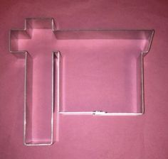Realty Sign Cookie Cutter $4.99. Cute for a house warming party/new neighbor