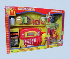 New Fisher Price Laugh And Learn Home Replacement Parts