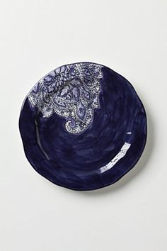 love this plate