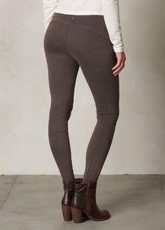 brown | Moto Legging | prAna Outdoorsy Fashion, Outdoorsy Style, Leggings, Suits, Brown, Suit, Brown Colors, Wedding Suits