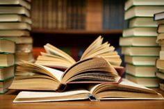 Blog pre milovníkov kníh : Prečo vlastne milujem/e knihy