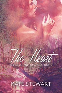 Pdf download the british knight by louise bay free epub free pdf the heart the reluctant romantics book 2 by kate stewart https fandeluxe Choice Image