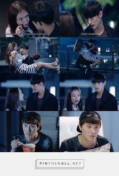 My Amazing Boyfriend My Amazing Boyfriend, Best Boyfriend, Drama Funny, Drama Memes, I Believe In Love, Love K, Chinese Novel Translation, Show Luo, Hopeless Love
