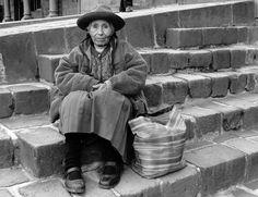 Cusco, Peru - Foto: Mário Fontanive