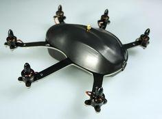 Team BlackSheep TBS GEMINI - FPV RACER Drone Quadcopter, Drones, Drone For Sale, Tbs, Gemini, The Secret, Racing, Store, Tent