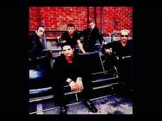 "Backstreet Boys - ""Nobody But You"" (Audio)"