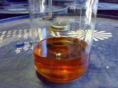 Phenolic Resin, Acid Base, Soap, India, Goa India, Bar Soap, Soaps, Indie, Indian