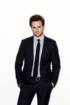 nick gehlfuss wifenick gehlfuss instagram, nick gehlfuss gif, nick gehlfuss height, nick gehlfuss photos, nick gehlfuss, nick gehlfuss age, nick gehlfuss wiki, nick gehlfuss twitter, nick gehlfuss imdb, nick gehlfuss chicago pd, nick gehlfuss facebook, nick gehlfuss net worth, nick gehlfuss married, nick gehlfuss wife, nick gehlfuss date of birth, nick gehlfuss biography, nick gehlfuss dating, nick gehlfuss gay, nick gehlfuss related to bob saget, nick gehlfuss bob saget